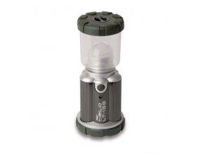 Halo LT 136 Lantern