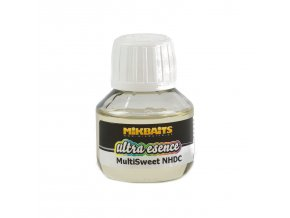 MultiSweet NHDC
