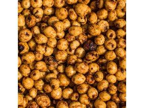 LK Baits IQ Method Feeder Tiger Nuts 1kg