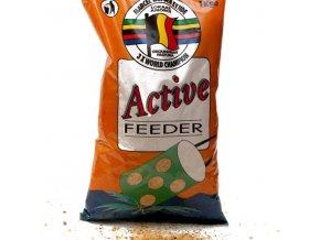 Active Feeder Classic