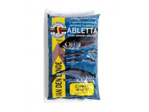 Abletta Classic