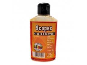 Liquid Booster Scopex