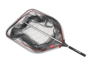 Speedflow 2 Foldable Large Net