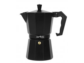 Cookware Coffee Maker 1