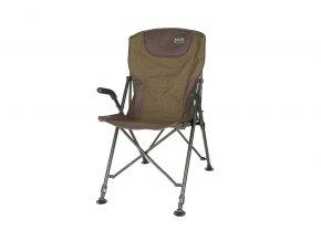 EOS Folding Chair