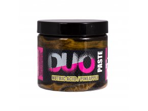 LK Baits DUO X-Tra Paste 200ml