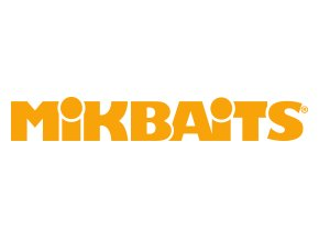 Mikbaits logo
