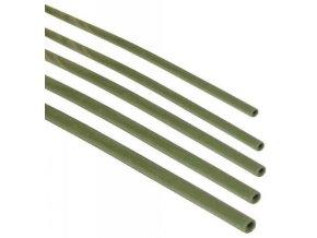 Extra Carp PVC bužírky 1,5m