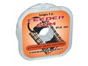 Feeder guma 5m