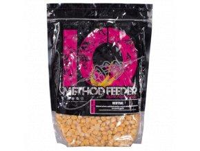 LK Baits IQ Method Feeder Corn 1kg