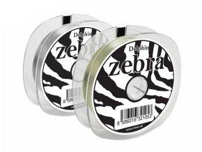 Zebra Line 1