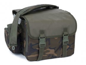 CamoLite Bucket Carryall 1