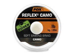 EDGES Reflex Camo 1