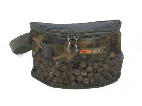 Camolite Boilie Bum Bag 1