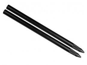Prodlužovací nohy RPX 4 1