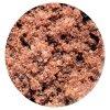 Salmon & Maple boilies 3