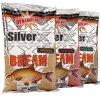 Dynamite Baits krmítková směs Silver X Bream 1kg