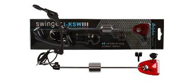 Delphin swinger KSW III