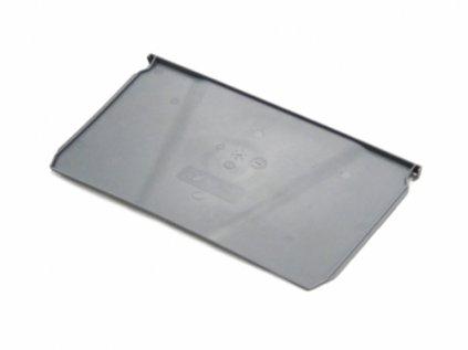 2874 oddelovac pro plastovy box 50 kh 30 x 20 cm