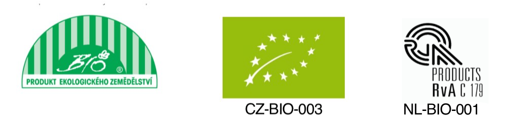 bio-loga--EDIT-3