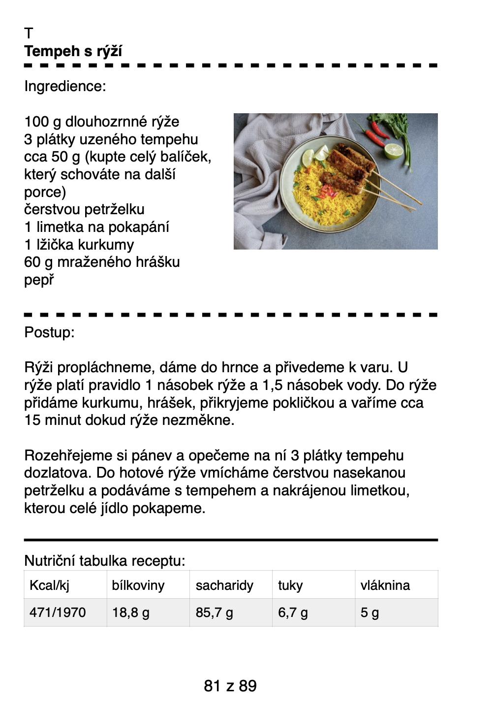 Ukazka-santiagova-dieta