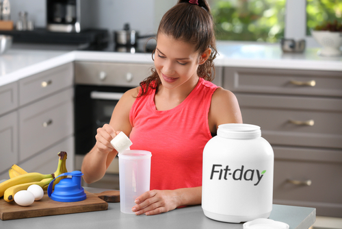 fitday%20protein