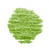 Alfalfa prášek BIO