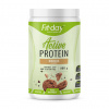 Fit-day Protein Active cookie