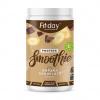 Fit-day Protein smoothie banán-čokoláda
