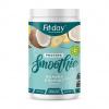 Fit-day Protein smoothie banán-kokos