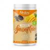 Fit-day Protein smoothie chia-mango