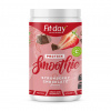 strawberry chocolate 900g