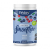 Fit-day Protein smoothie LONG-LIFE