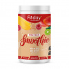 Fit-day Protein smoothie mango-berry