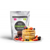Fit day chocolate pancakes 90 g