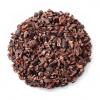 Kakaové boby drcené BIO 400 g