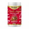 Fit-day Protein drink čoko-marcipán 900 g