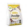 Fit-day Proteinová kaše banán-čokoláda 800 g