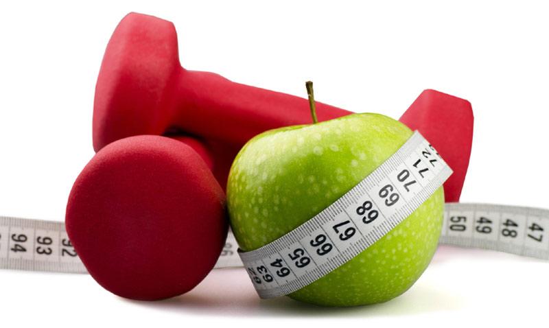 Nízkosacharidová dieta vs. nízkotuková dieta