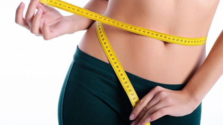 Chcete zhubnout? Poznejte 100% mýty o stravě při hubnutí.