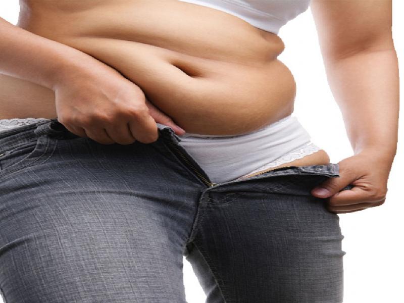 Proč se mi nedaří zhubnout? Nepodceňte těchto 5 důvodů.