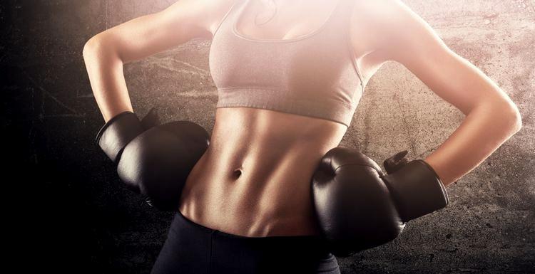 Bez práce nejsou břicháče. Pár tipů jak posílit břišní svaly.