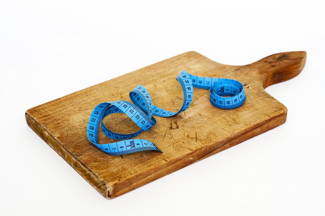 30 tipů na potraviny spalující tuky
