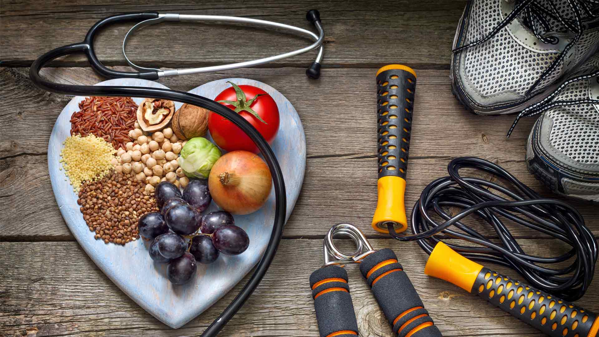 Role sacharidů ve sportovní výživě