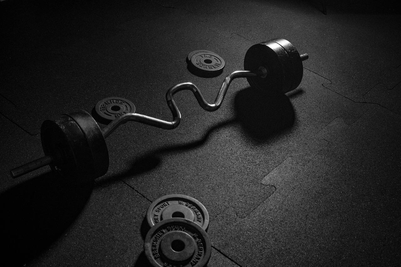 Co (ne)dělat, když chcete zvýšit hladinu testosteronu