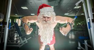 Nevíte co koupit na Vánoce muži fitnessákovi?