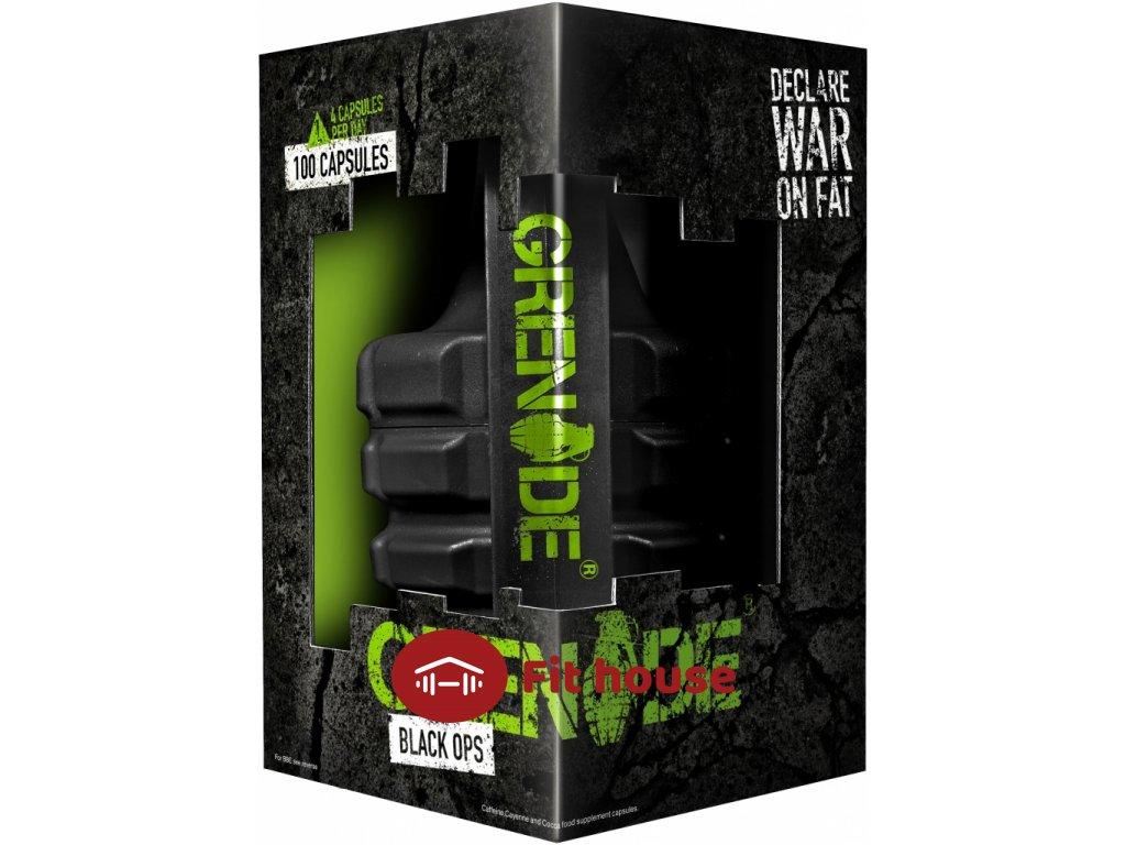 grenade-spalovac-galerie