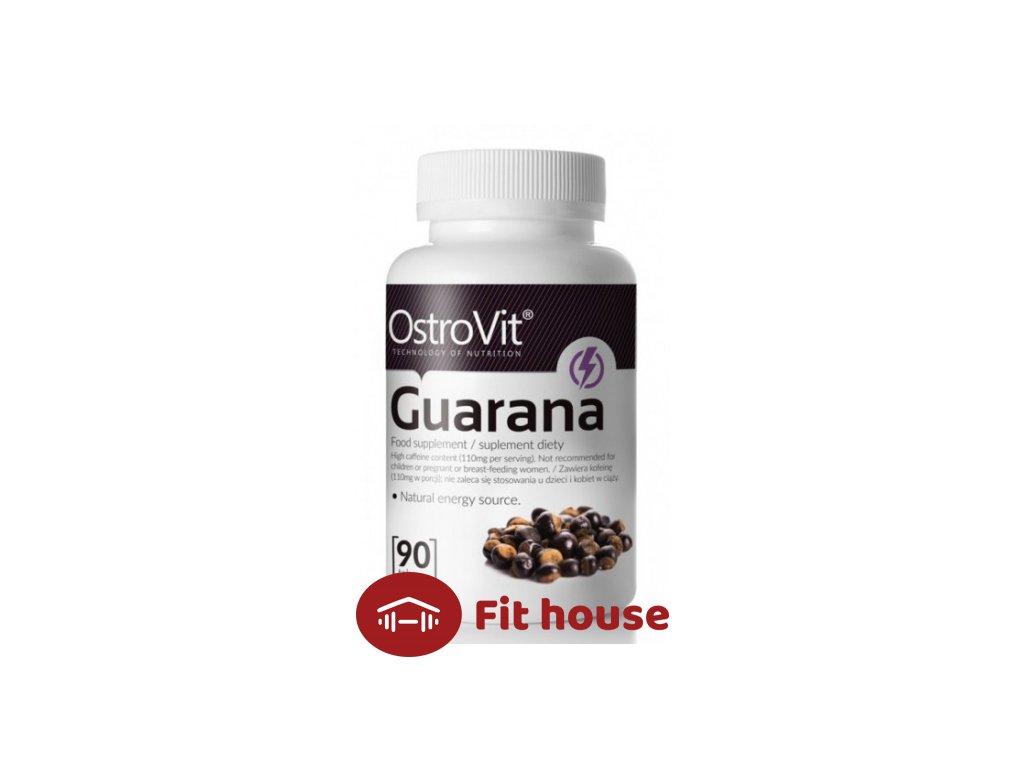 ostrovit-guarana-galerie