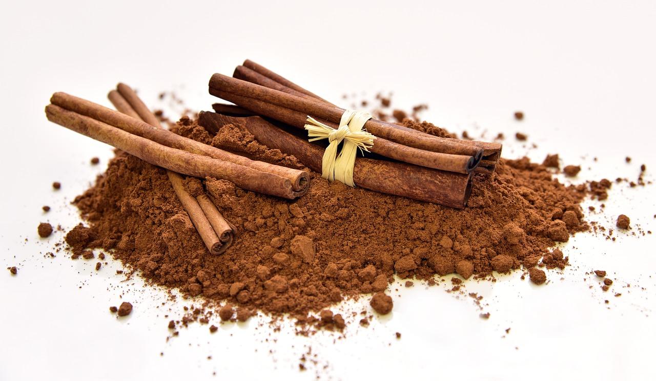 cinnamon-blog