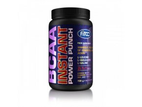 fitco bcaa instant